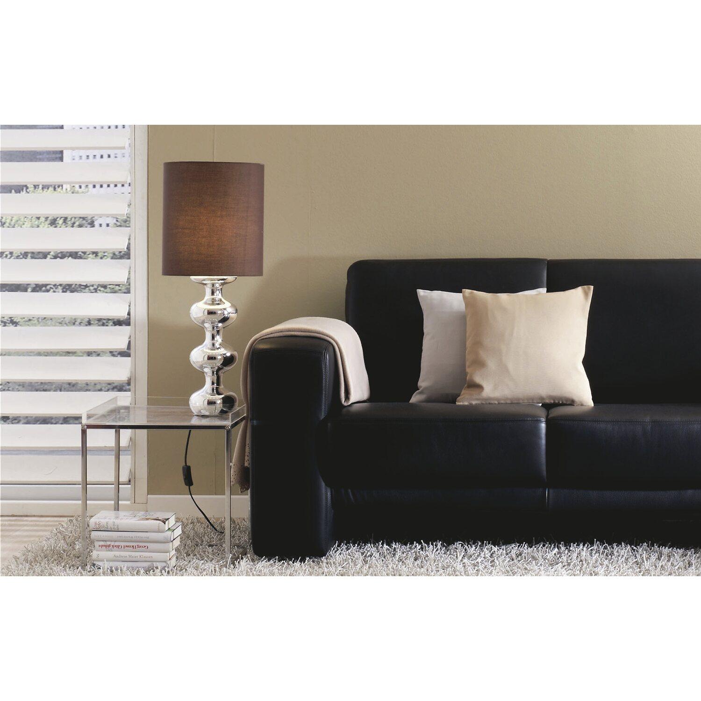 beiges sofa welche wandfarbe free beige mobel welche. Black Bedroom Furniture Sets. Home Design Ideas