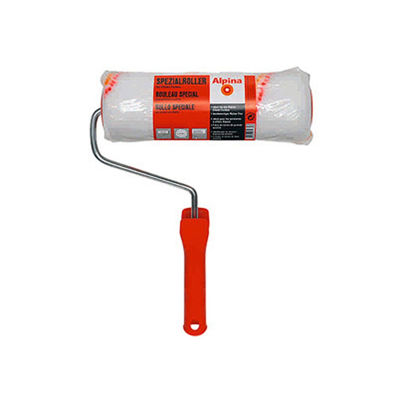 Alpina  Werkzeuge Spezial-Roller