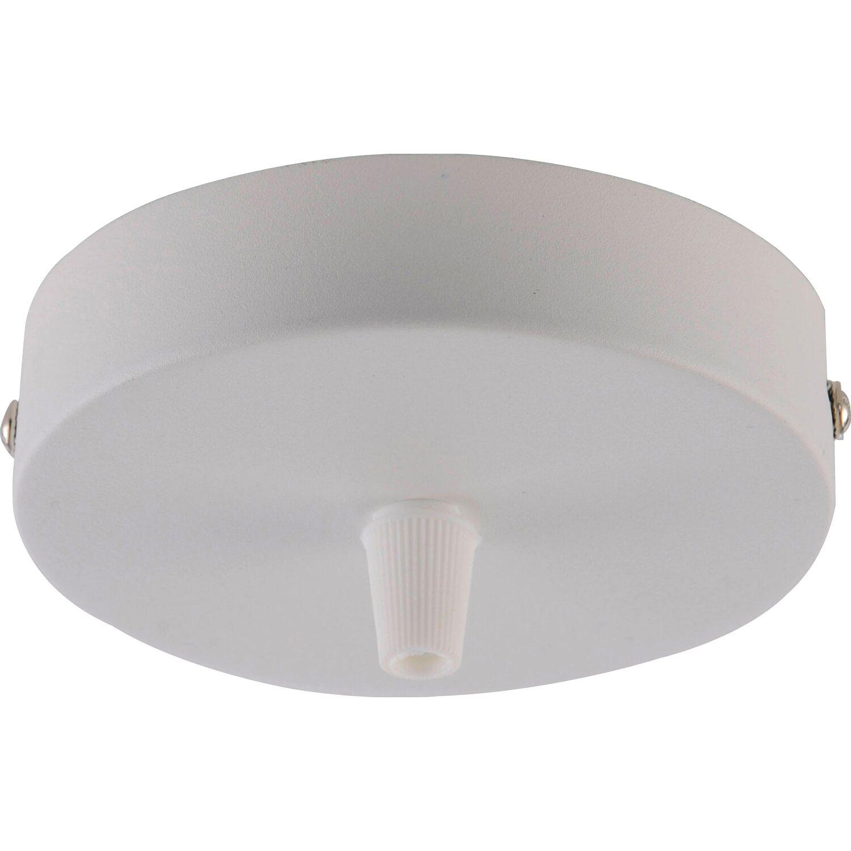 Lampen Bei Obi Lampen Leuchten Online Kaufen Bei Obi: DIY-Lampen Online Kaufen Bei OBI