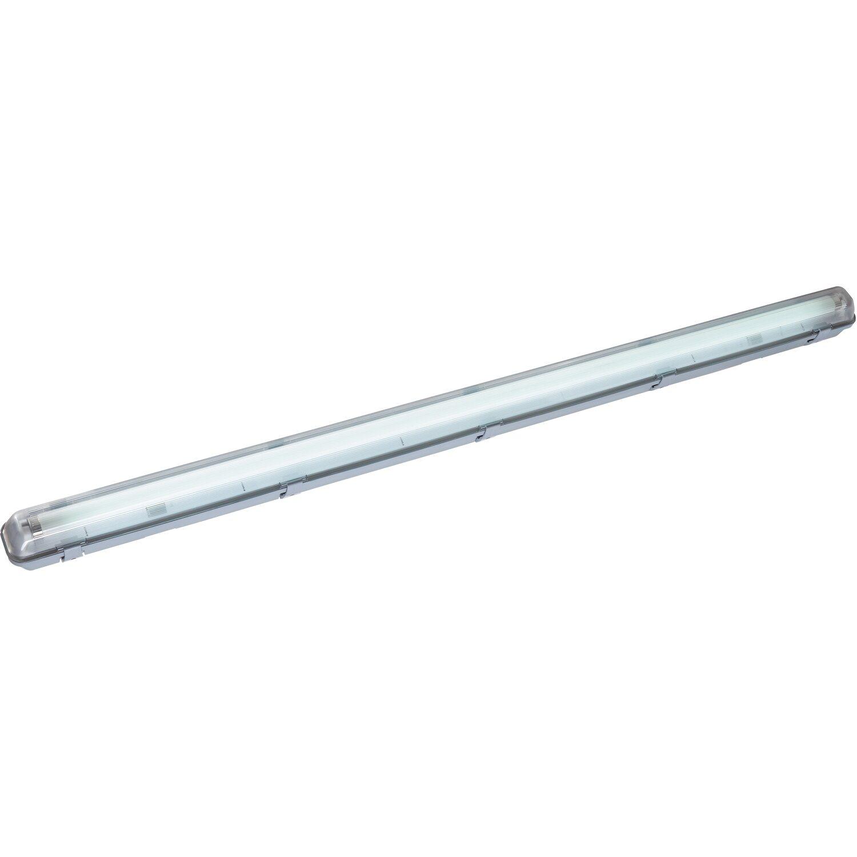 Häufig Led Leuchtstoffröhre kaufen bei OBI QN84