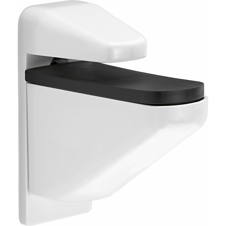 obi befestigungsclip maxi wei kaufen bei obi. Black Bedroom Furniture Sets. Home Design Ideas