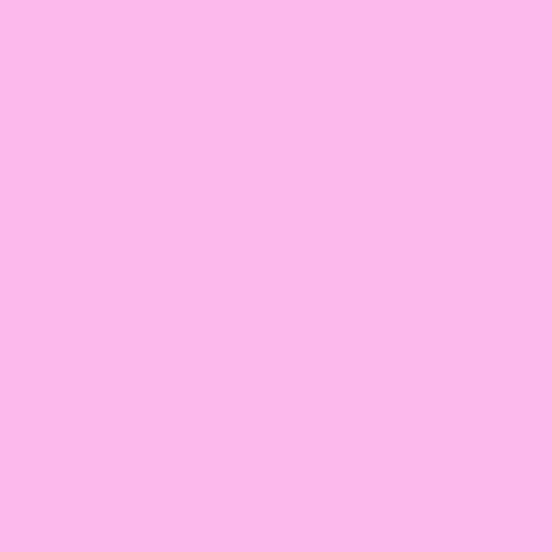 obi design color rose matt 2 5 l kaufen bei obi. Black Bedroom Furniture Sets. Home Design Ideas