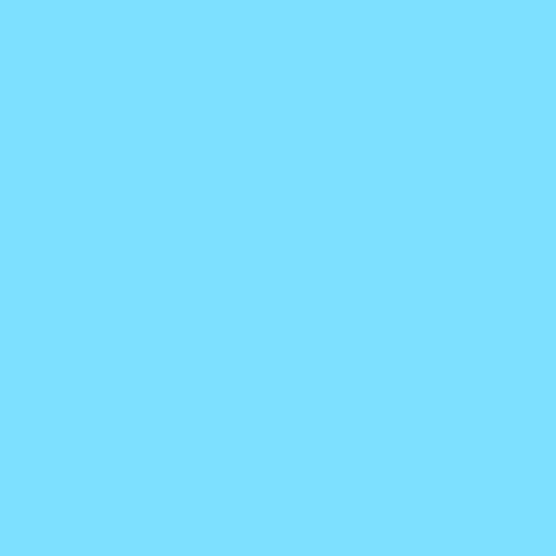 OBI Design Color Sky Matt 25 L Kaufen Bei