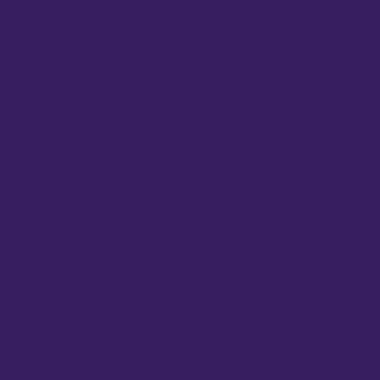 obi design color violet matt 1 l kaufen bei obi. Black Bedroom Furniture Sets. Home Design Ideas