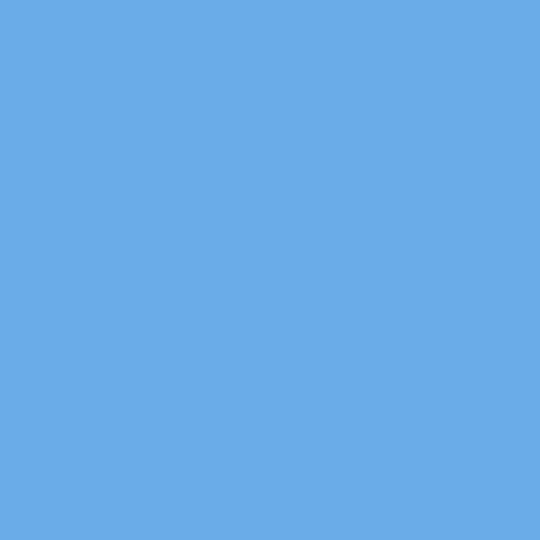 OBI Design Color Ocean Matt 2,5 L Kaufen Bei OBI