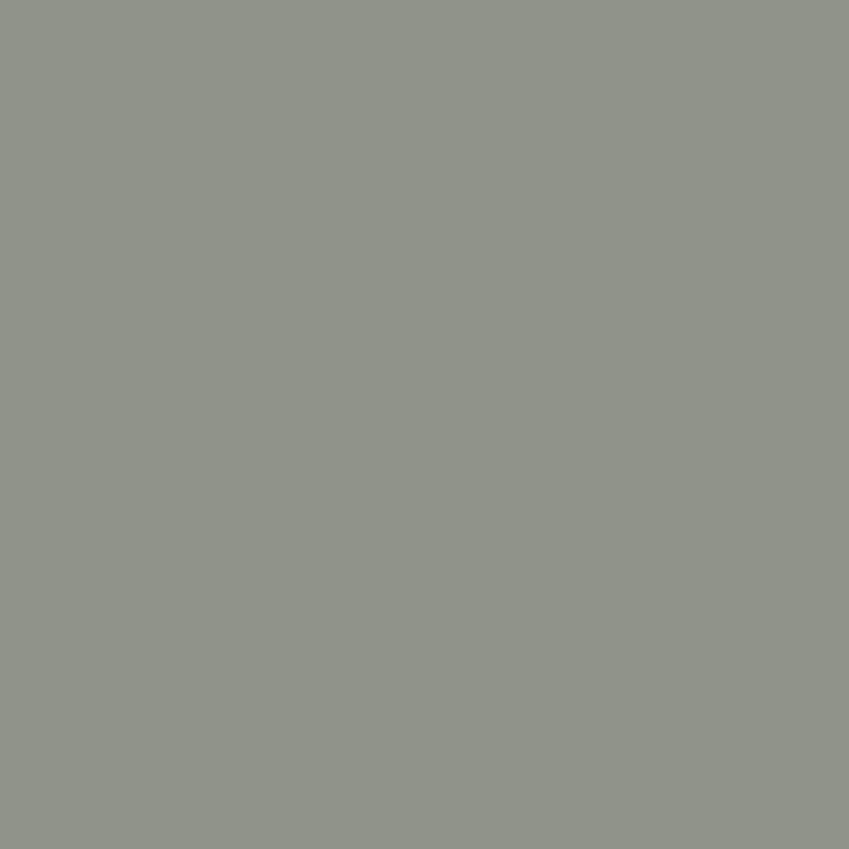 OBI Design Color Kiesel Matt 2,5 L Kaufen Bei OBI