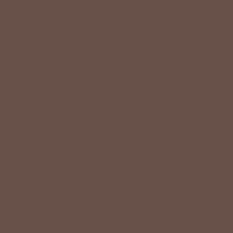 OBI Design Color Cappuccino Matt 25 L Kaufen Bei