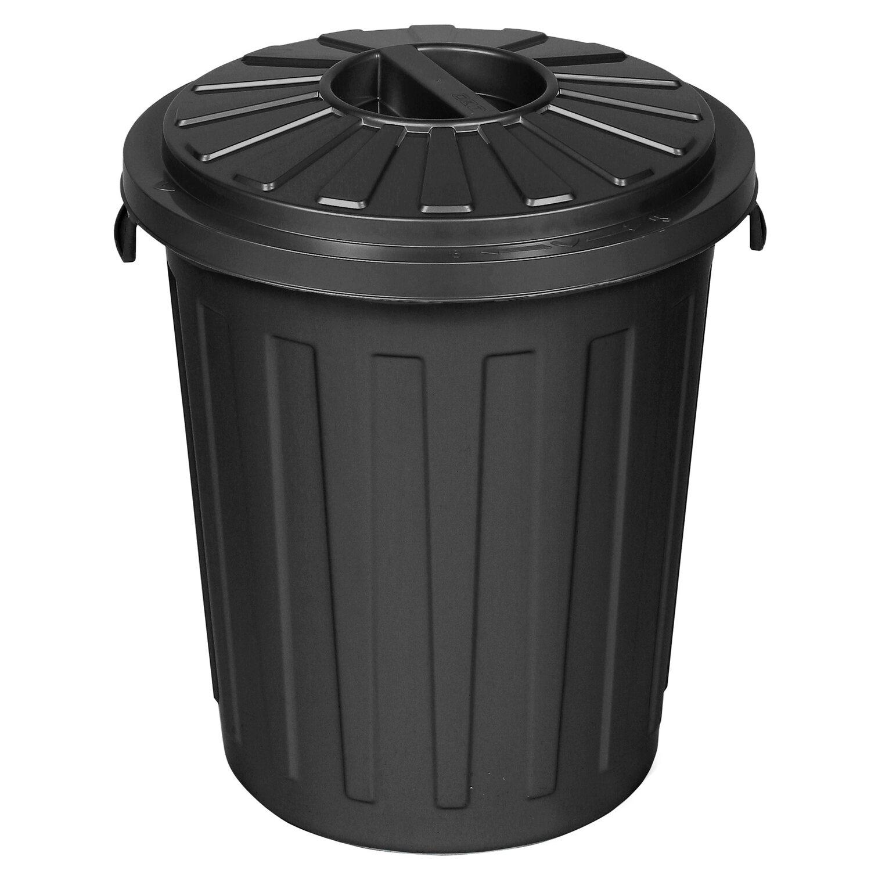 Cool Mülleimer online kaufen bei OBI JU85