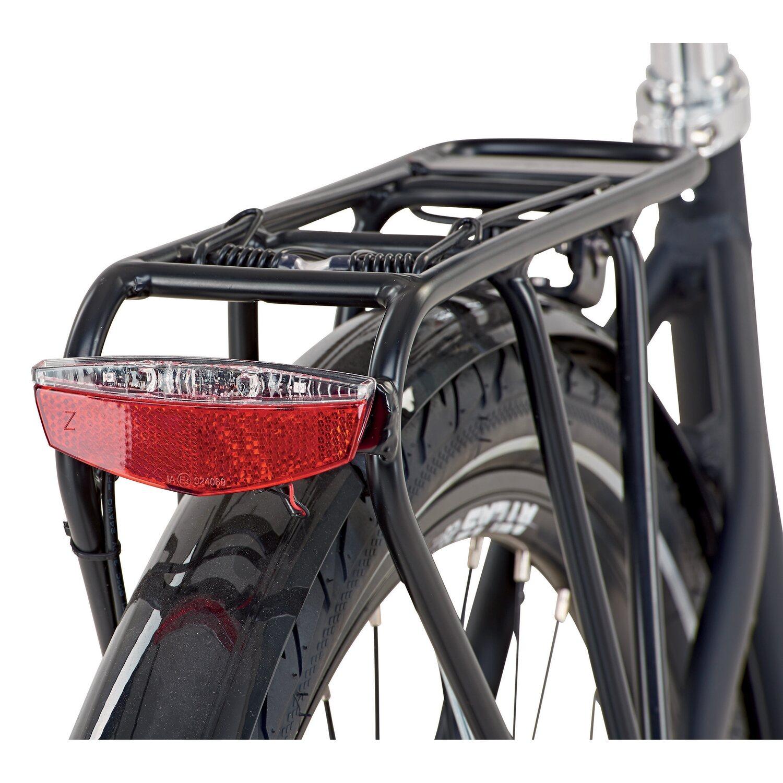 prophete city e bike 28 edition 110 jahre. Black Bedroom Furniture Sets. Home Design Ideas