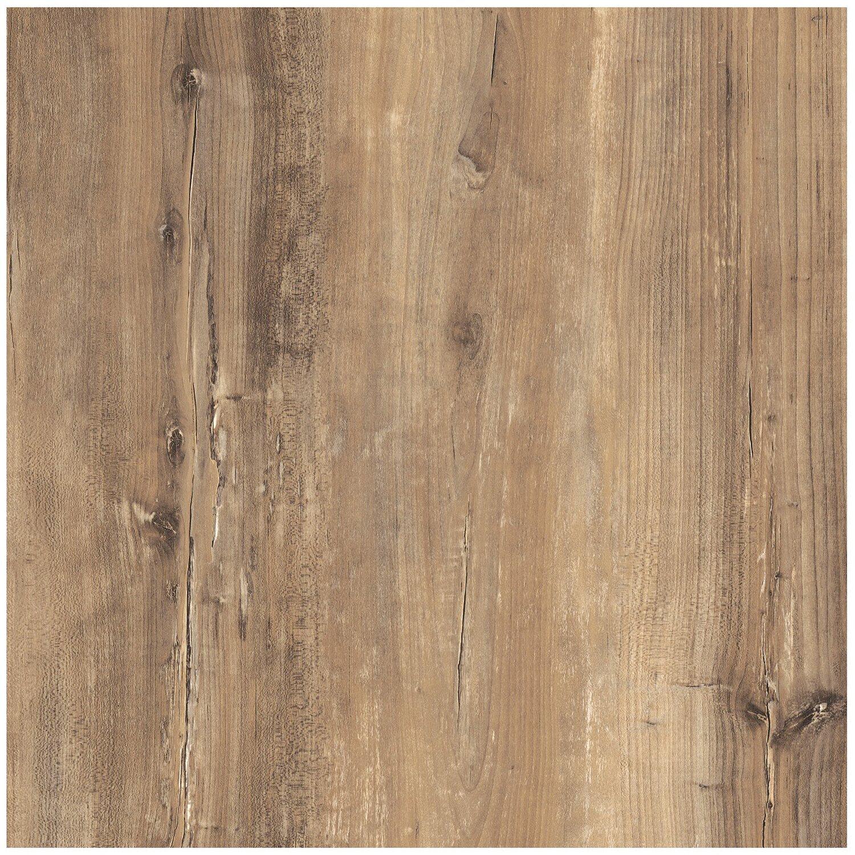 Arbeitsplatte 60 cm x 3,9 cm Atacama Kirschbaum Holznachbildung (KBV ...