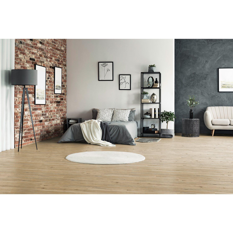 click vinylboden eiche siena kaufen bei obi. Black Bedroom Furniture Sets. Home Design Ideas