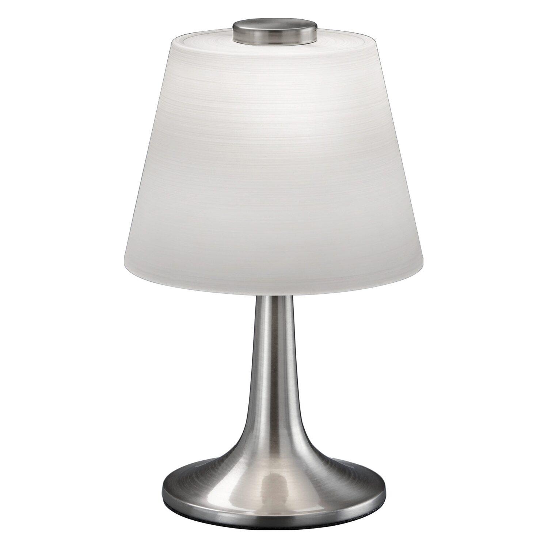 LED Tischleuchten online kaufen bei OBI | OBI.at