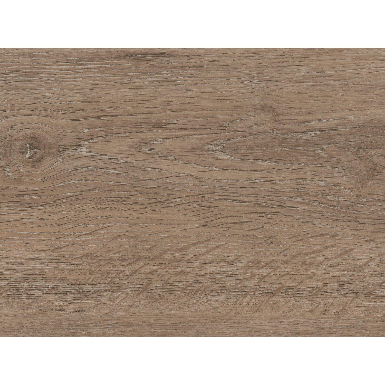 Sonstige Click-Vinylboden Nevada Oak