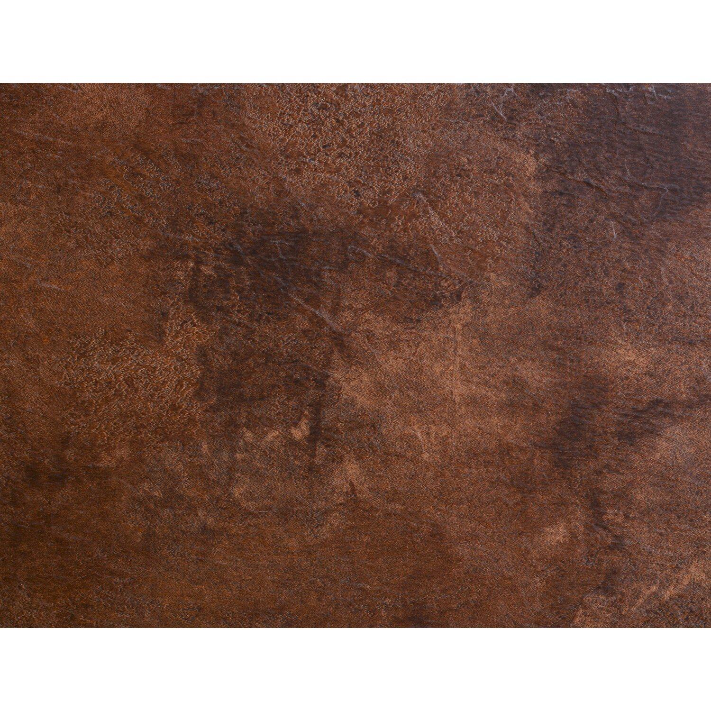 Sonstige Click-Vinylboden Stone Terra