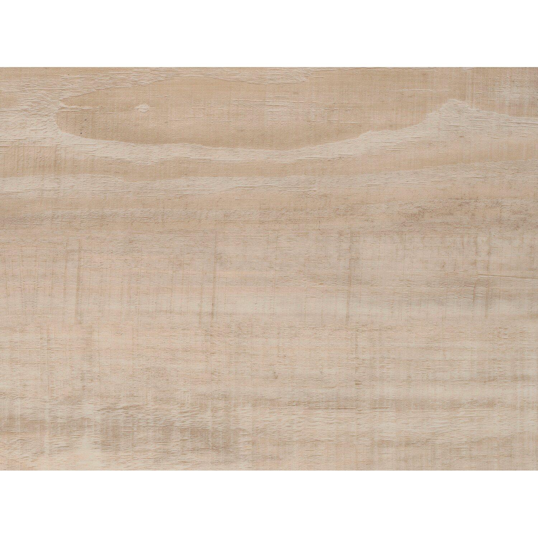 Sonstige Click-Vinylboden White Pine