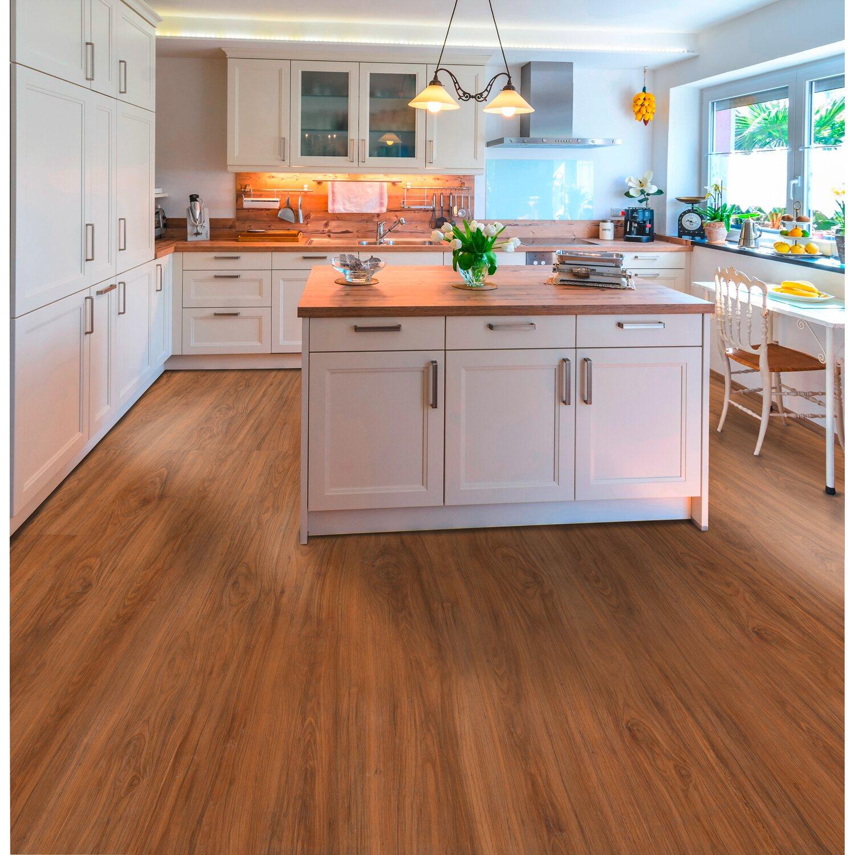 click vinylboden yellowstone hemlock kaufen bei obi. Black Bedroom Furniture Sets. Home Design Ideas