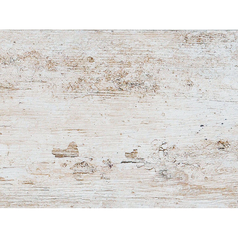Sonstige Feinsteinzeug Metalwood Dust 15 cm x 61 cm