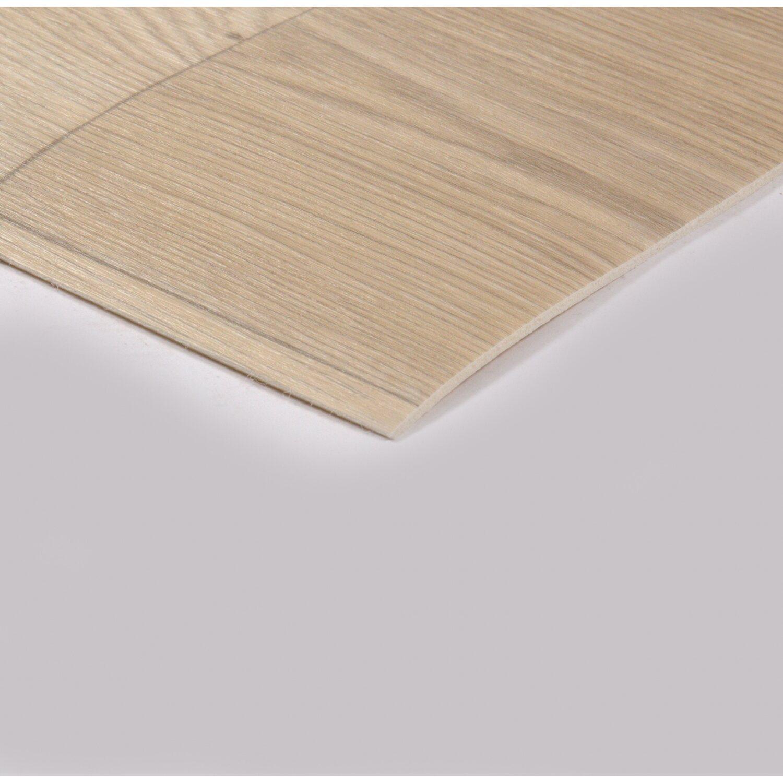 andiamo cv belag fairbanks stabparkett-optik weiß 500 cm x 400 cm
