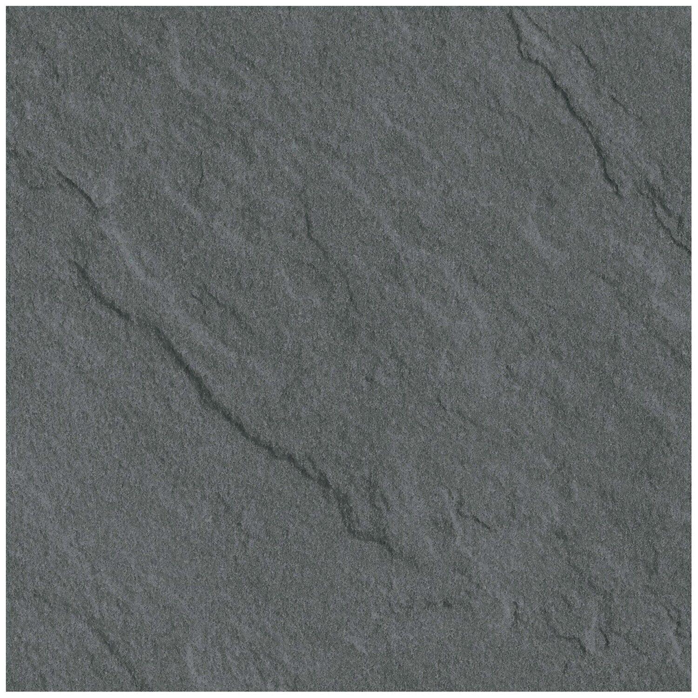 Arbeitsplatte 60 cm x 3,9 cm porto schiefer (SC 475) kaufen bei OBI