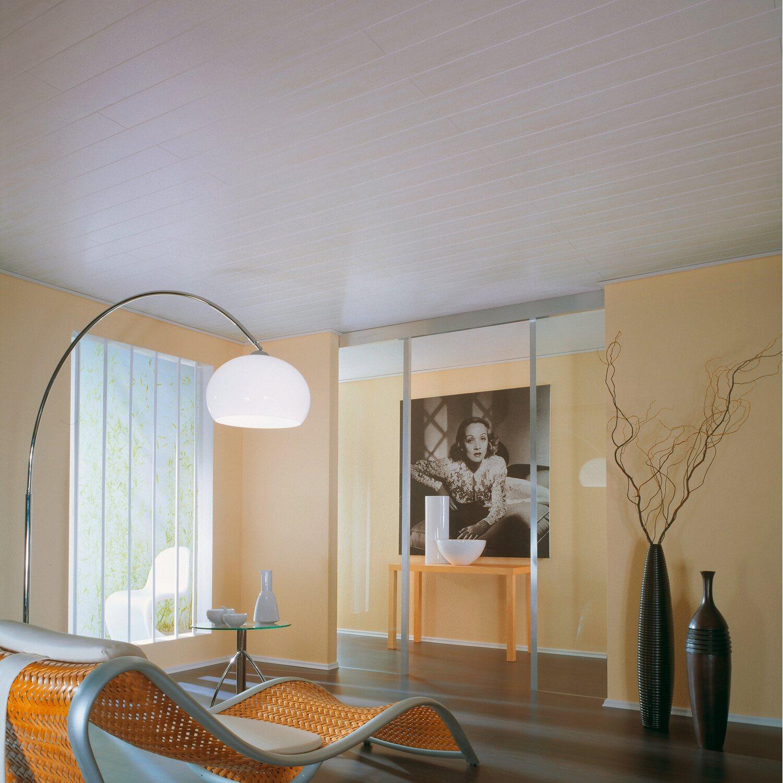 bekannt deckenpaneele wei ohne fuge er02 kyushucon. Black Bedroom Furniture Sets. Home Design Ideas