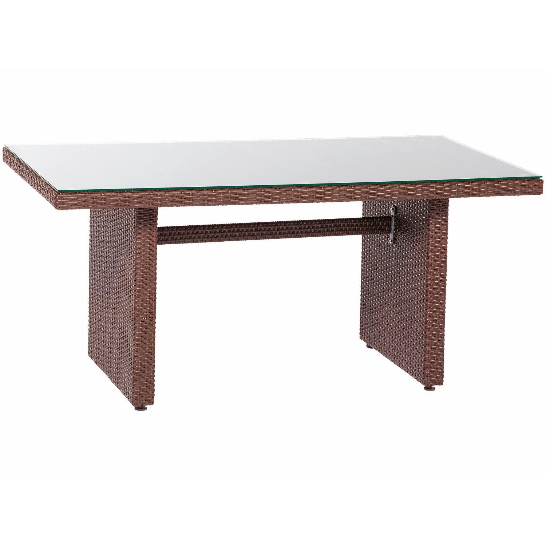 tisch selber bauen obi lg02 hitoiro. Black Bedroom Furniture Sets. Home Design Ideas