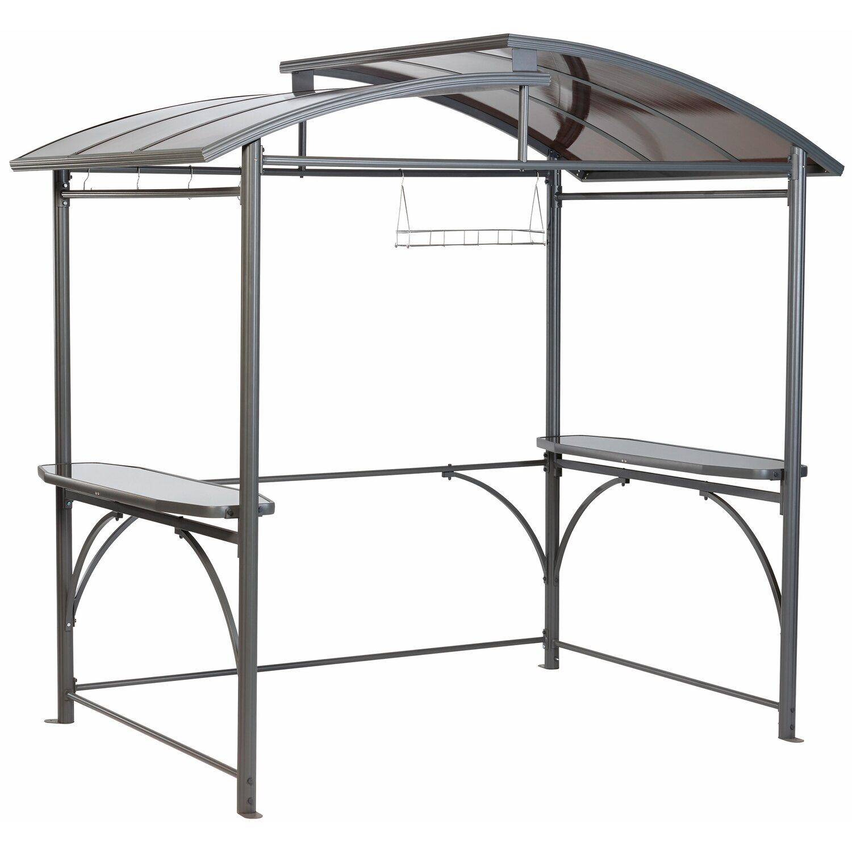 obi grillpavillon lagos kaufen bei obi. Black Bedroom Furniture Sets. Home Design Ideas