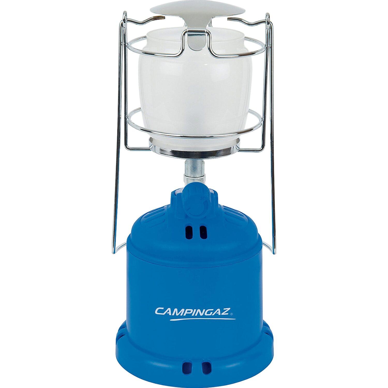 Campingaz Lampe Camping 206 L