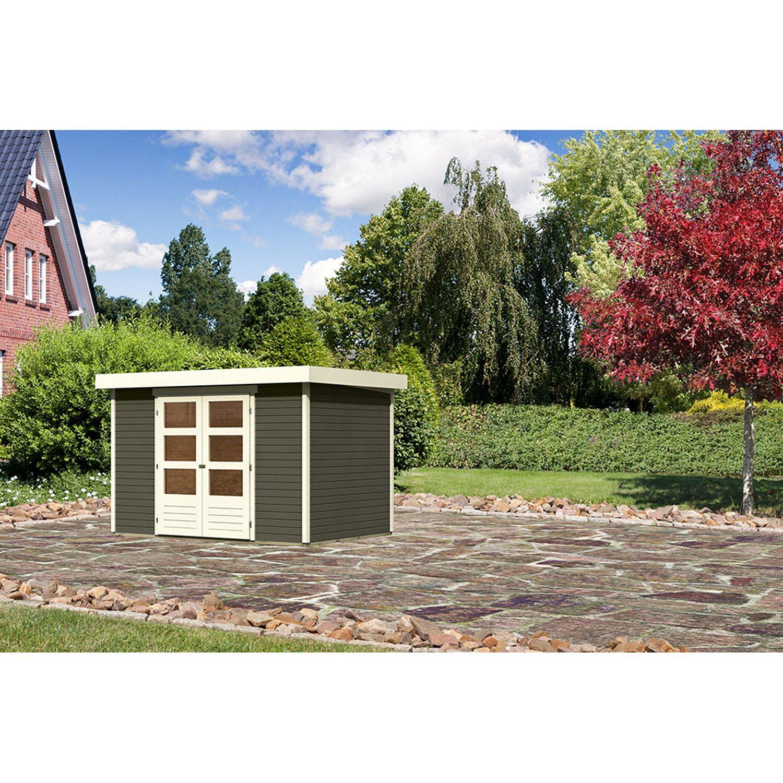 Gartenhaus Kaufen Potsdam