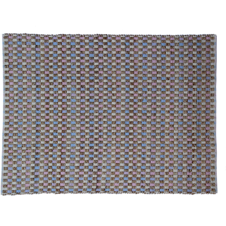 fcc852674c7709 Teppiche Kurzflor online kaufen bei OBI
