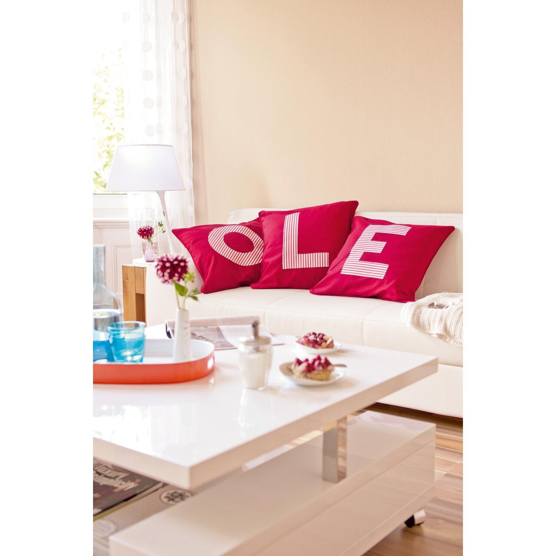 sch ner wohnen my colour my sisal matt 10 l kaufen bei obi. Black Bedroom Furniture Sets. Home Design Ideas
