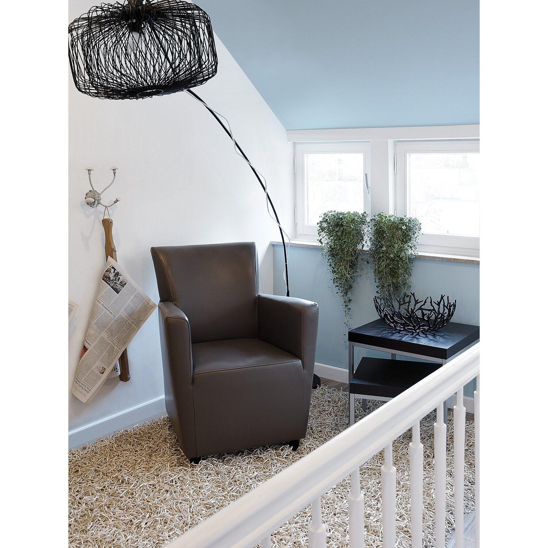 sch ner wohnen my colour breeze matt 5 l kaufen bei obi. Black Bedroom Furniture Sets. Home Design Ideas