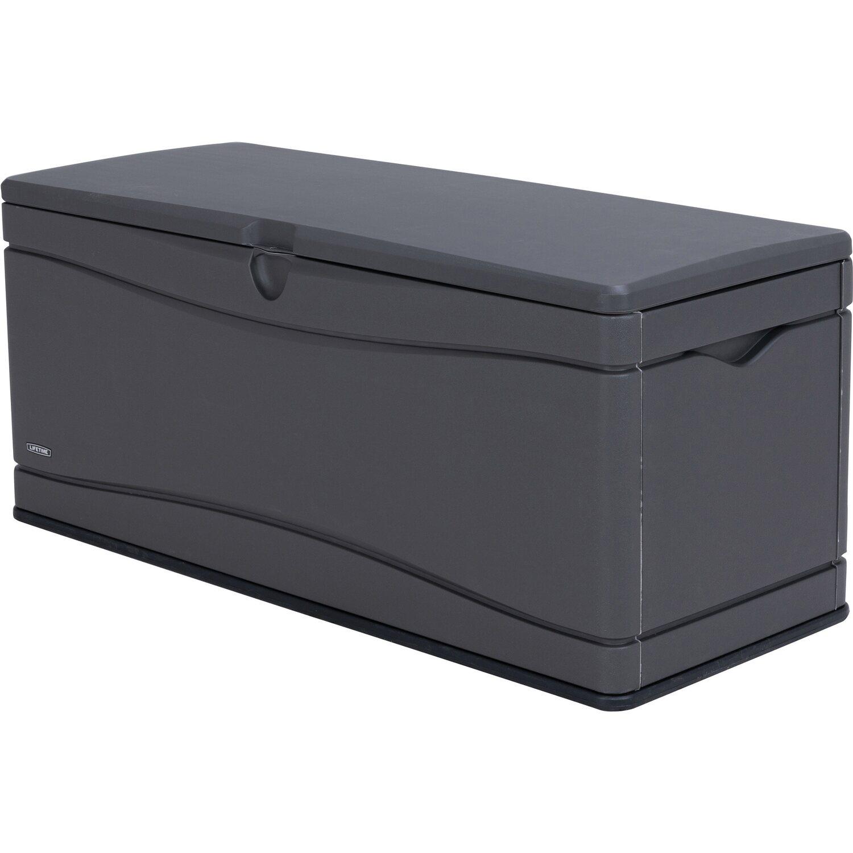 Auflagenbox Kaufen Bei Obi