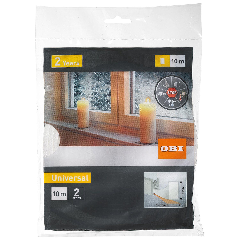 t rdichtungen fensterdichtungen online kaufen bei obi. Black Bedroom Furniture Sets. Home Design Ideas