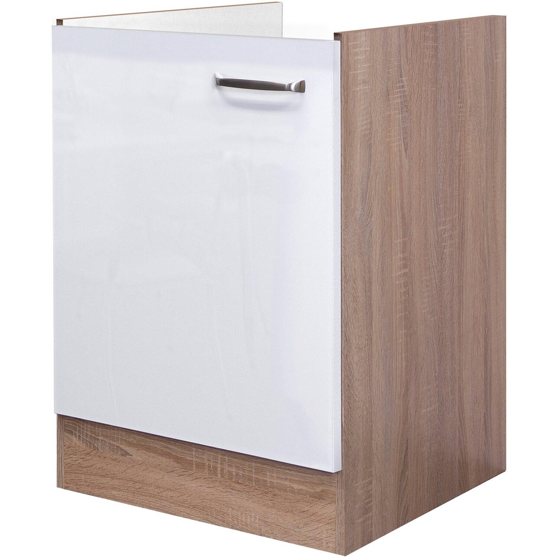 Küchenschränke Online Kaufen Bei OBI | OBI.at