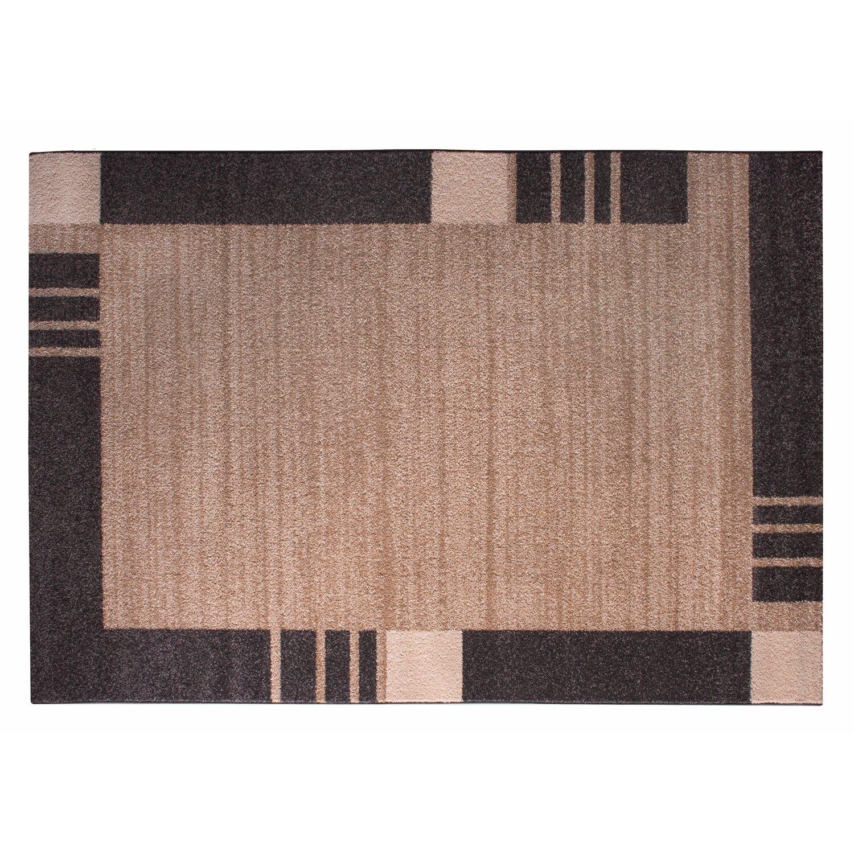 teppich grasse sand 133 cm x 190 cm kaufen bei obi. Black Bedroom Furniture Sets. Home Design Ideas