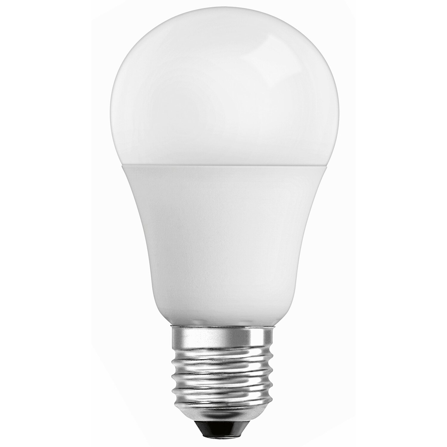 Osram E27 10W 827 LED-Lampe Superstar, dimmbar