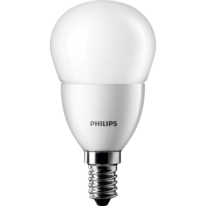 Philips Led Leuchtmittel Online Kaufen Bei Obi