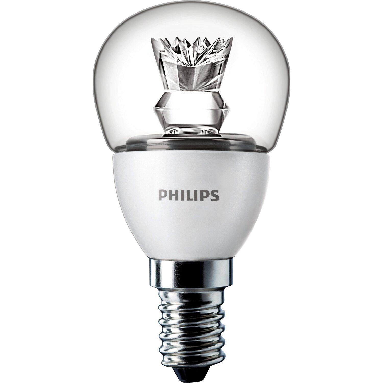 philips led lampe preise vergleichen und g nstig einkaufen bei der preis. Black Bedroom Furniture Sets. Home Design Ideas