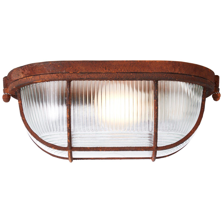 brilliant lampen industrial