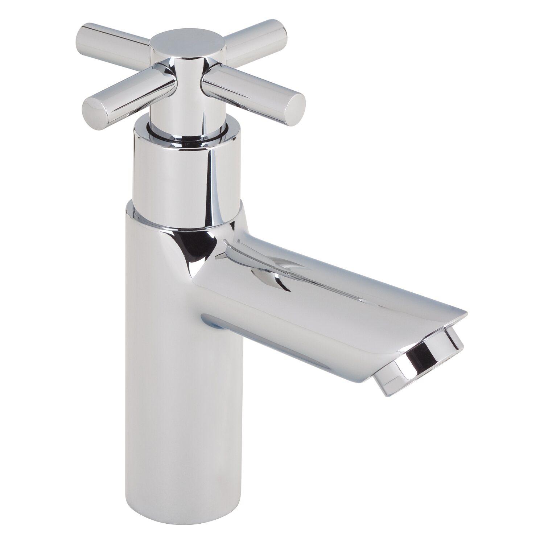 Sensor Wasserhahn Grohe Obi Wasserhahn Grohe Wasserhahn Obi Groartig Auf  Dekoideen Fur Ihr Zuhause Fr Kche With Kche Obi.