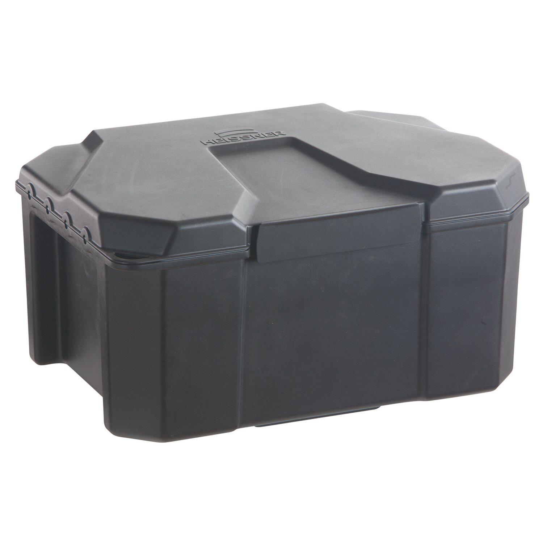 Heissner  Garden Power Box