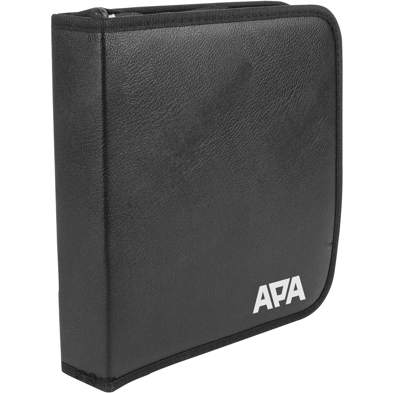APA Lithium Power Pack A 12 V mit Starthilfe
