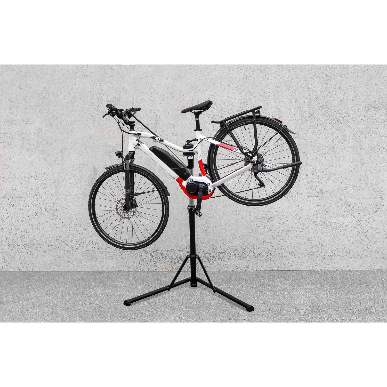 Eufab Fahrradmontageständer für E Bikes