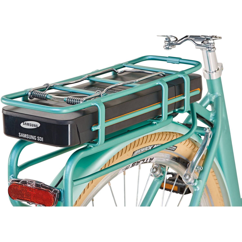 Prophete E Bike 28