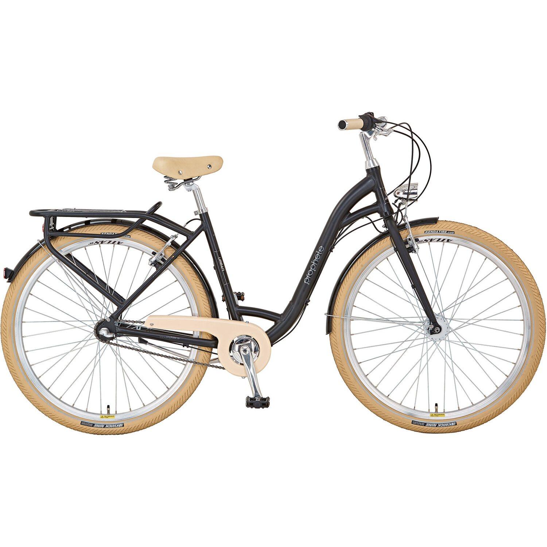 damen alu fahrrad gewicht