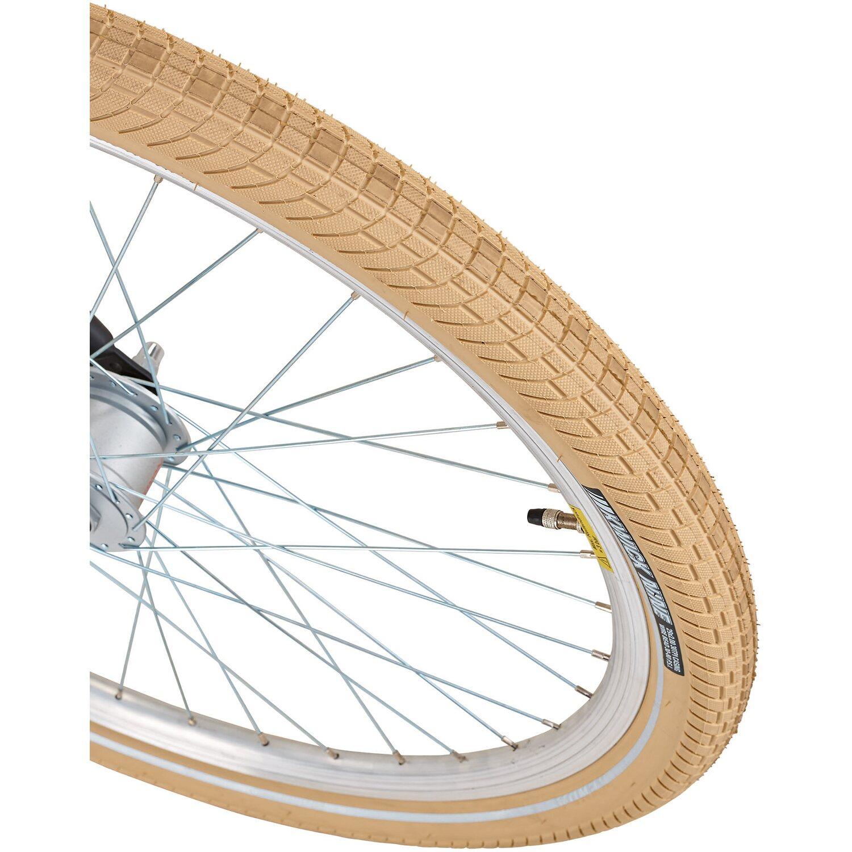 Prophete Alu City Fahrrad 28 Genießer 9.2 Damen kaufen bei OBI