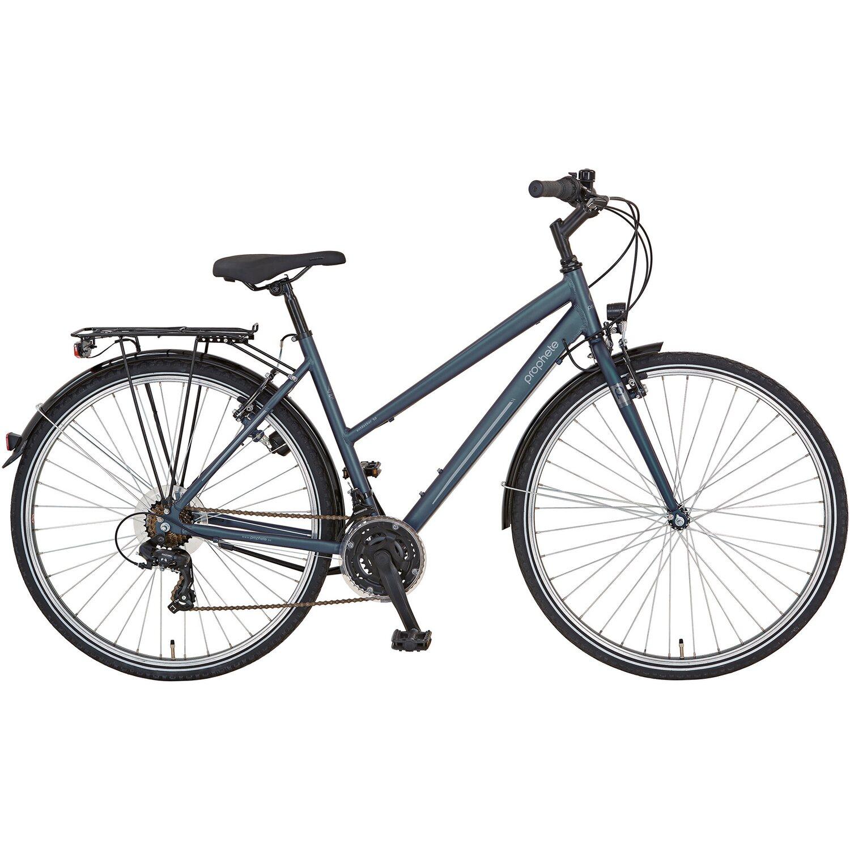 Prophete Alu Trekking Fahrrad 28 Entdecker 9.0 Damen kaufen