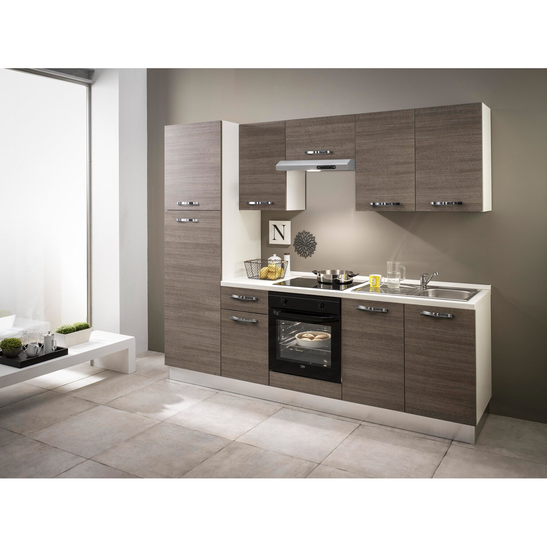 Komplett küchen mit elektrogeräten  KOMPLETT KÜCHEN GÜNSTIG. 16