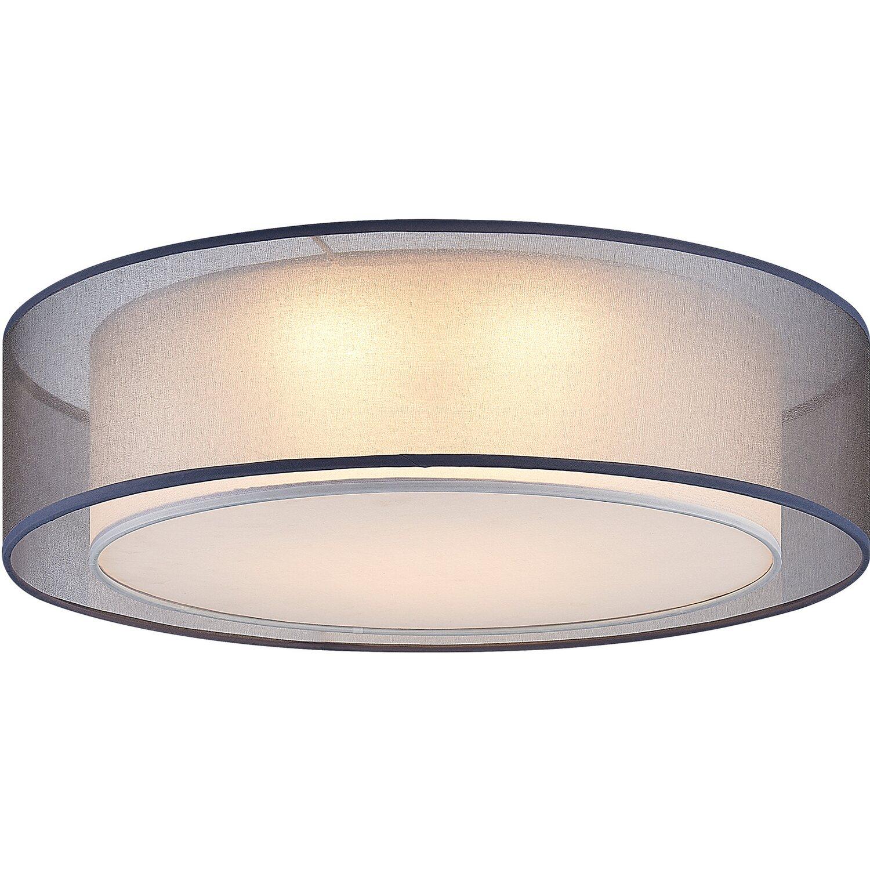 obi lampen und leuchten
