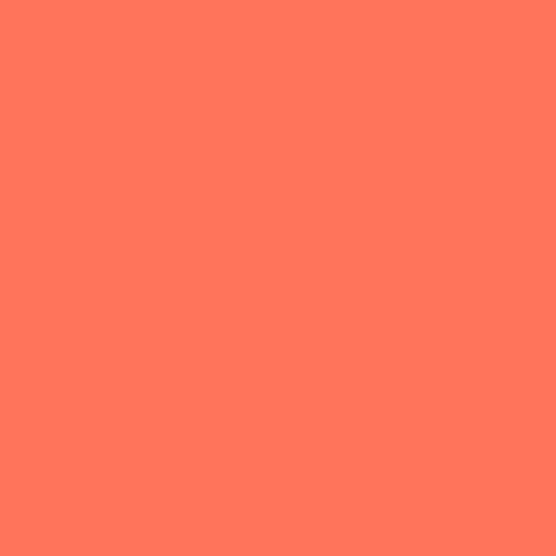 obi design color hibiscus matt 2 5 l kaufen bei obi. Black Bedroom Furniture Sets. Home Design Ideas